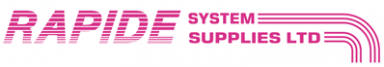 Rapide System Supplies Ltd