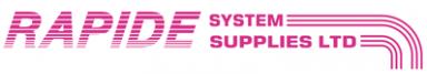 Rapide System Supplies Ltd